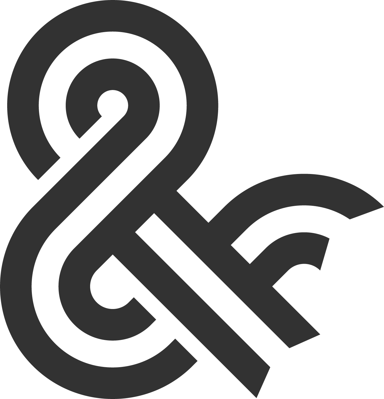 Ampersand_Logotype_Basic_Noir