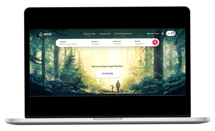 airbnb-home-page-effective