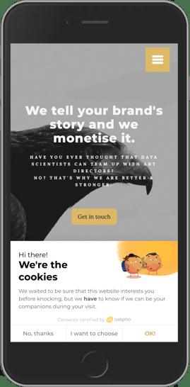 cookies-bot-better-stronger